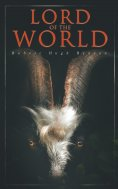 eBook: Lord of the World