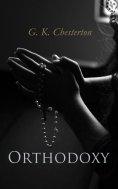 eBook: Orthodoxy