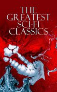 eBook: The Greatest Sci-Fi Classics