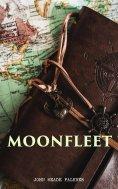 eBook: Moonfleet