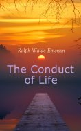 eBook: The Conduct of Life