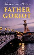 ebook: Father Goriot