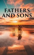 eBook: Fathers and Sons