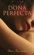 eBook: Doña Perfecta
