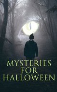 ebook: Mysteries for Halloween