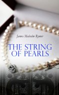 eBook: The String of Pearls