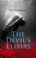 ebook: The Devil's Elixirs