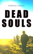 eBook: Dead Souls