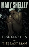 eBook: Frankenstein & The Last Man