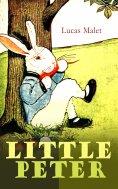 ebook: Little Peter