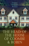 ebook: The Head of the House of Coombe & Robin