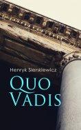 ebook: Quo Vadis