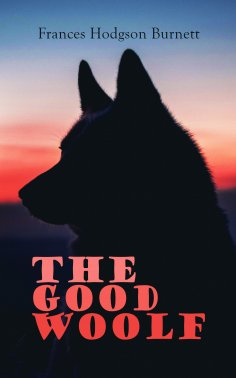 eBook: The Good Wolf