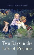 eBook: Two Days in the Life of Piccino