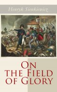 eBook: On the Field of Glory