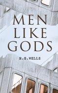 ebook: Men Like Gods