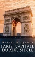 ebook: Paris: Capitale du XIXe siècle