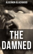 eBook: THE DAMNED
