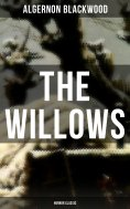 eBook: The Willows (Horror Classic)