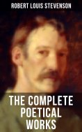 eBook: The Complete Poetical Works of Robert Louis Stevenson