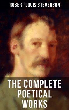 eBook: The Complete Poetical Works of Robert Louis Stevenson