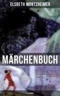 eBook: MÄRCHENBUCH (Illustriert)