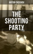 ebook: THE SHOOTING PARTY