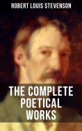 ebook: THE COMPLETE POETICAL WORKS OF R. L. STEVENSON