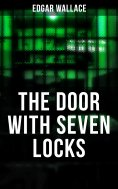 ebook: THE DOOR WITH SEVEN LOCKS