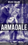 eBook: ARMADALE (A Suspense Thriller)