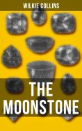 ebook: THE MOONSTONE