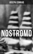 eBook: NOSTROMO