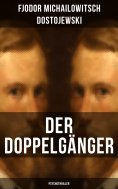 eBook: Der Doppelgänger: Psychothriller