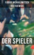 eBook: DER SPIELER