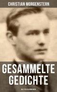 eBook: Gesammelte Gedichte (851 Titel in einem Buch)