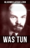 ebook: WAS TUN?