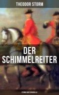 eBook: Der Schimmelreiter (Storms Meisternovelle)