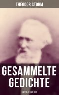 eBook: Gesammelte Gedichte (330 Titel in einem Buch)