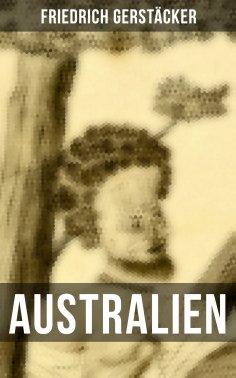 eBook: Australien