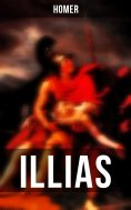 ebook: Illias