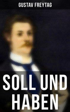 ebook: Soll und Haben