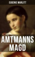 eBook: Amtmanns Magd