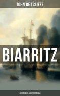 eBook: BIARRITZ: Historischer Abenteuerroman