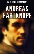 ebook: Andreas Hartknopf