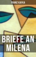 eBook: Franz Kafka: Briefe an Milena