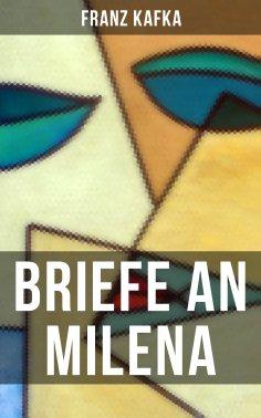 ebook: Franz Kafka: Briefe an Milena