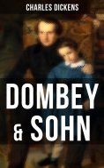 ebook: Dombey & Sohn