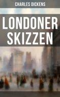 ebook: Londoner Skizzen