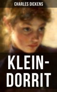 ebook: KLEIN-DORRIT