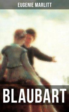 eBook: BLAUBART